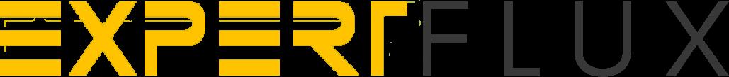 expert flux logo