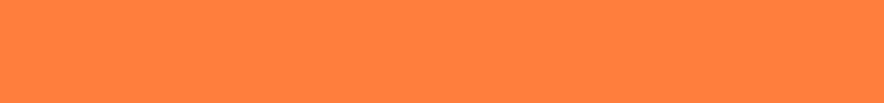 logo valkyriam w-o icon