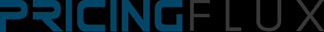 pricing flux logo