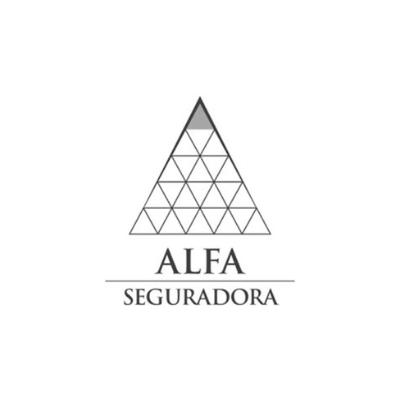 400x400 alfa clients