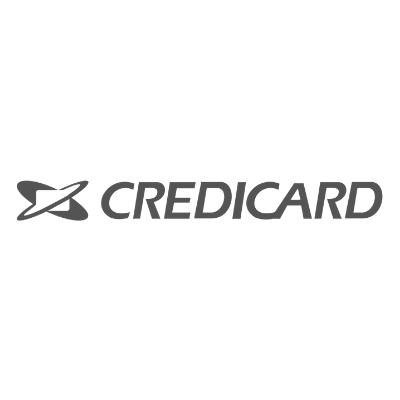 400x400 credicard clients