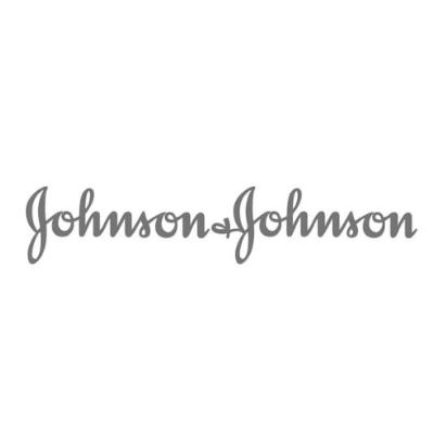 400x400 johnson & johnson (2)