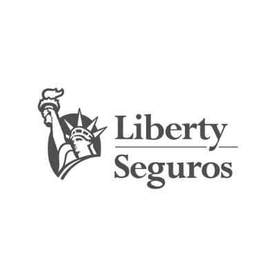 400x400 liberty clients