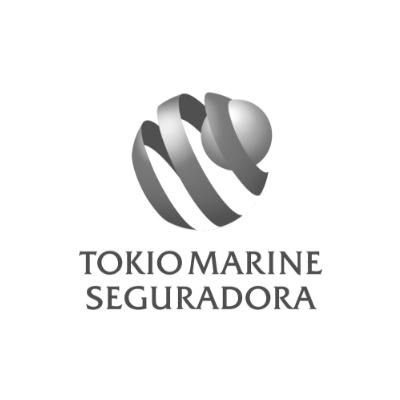 400x400 tokyo marine